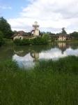 Le Domaine de Marie-Antoinette3